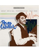 "Thomas ""Fats"" Waller: Handful Of Keys"
