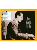 George Gershwin: Liza (All The Clouds'll Roll Away)
