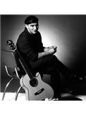 Michael Friedman: The Saddest Song