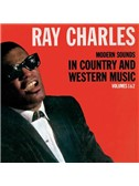 Ray Charles: Born To Lose