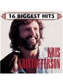 Kris Kristofferson: For The Good Times