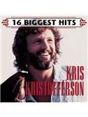 Kris Kristofferson: Help Me Make It Through The Night