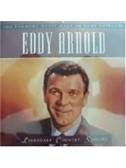 Eddy Arnold: Make The World Go Away
