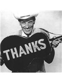 Ernest Tubb: Walking The Floor Over You