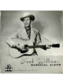 Hank Williams: Your Cheatin' Heart