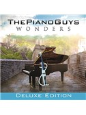 The Piano Guys: Because Of You