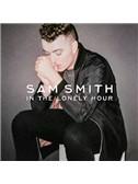Sam Smith: Make It To Me