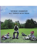 George Harrison: All Things Must Pass