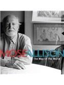 Mose Allison: My Brain