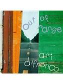 Ani DiFranco: Overlap