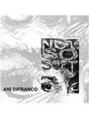 Ani DiFranco: She Says