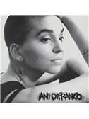 Ani DiFranco: Lost Woman Song