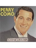Perry Como: All At Once You Love Her