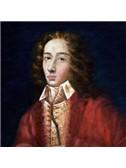 Giovanni Battista Pergolesi: Andantino Espressivo