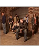 Casting Crowns: Praise You With The Dance