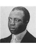 Scott Joplin: Antoinette