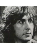 Eric Idle: Come With Me