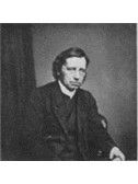 John Mason Neale: Good Christian Men, Rejoice