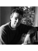 Marco Beltrami: Rosemarie's Theme