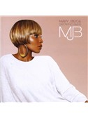 Mary J. Blige: Shake Down