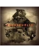 OneRepublic: Something I Need