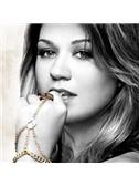 Kelly Clarkson: I Had A Dream