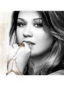 Kelly Clarkson: Tightrope