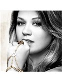 Kelly Clarkson: Invincible