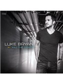 Luke Bryan: Kick The Dust Up
