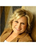 Sandi Patty: Let There Be Praise