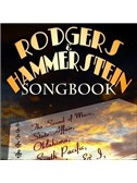 Rodgers & Hammerstein: My Favorite Things