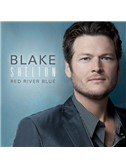 Blake Shelton: God Gave Me You