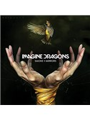 Imagine Dragons: The Fall