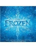 Idina Menzel: Let It Go (from Frozen)