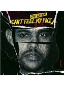 The Weeknd: Can't Feel My Face