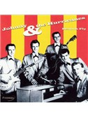 Johnny & The Hurricanes: Beatnik Fly