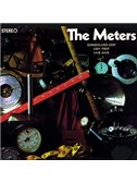 The Meters: Cissy Strut