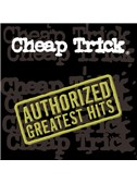 Cheap Trick: Ain't That A Shame