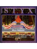 Styx: Rockin' The Paradise