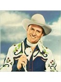 Gene Autry: Thirty-Two Feet, Eight Little Tails (arr. Alan Billingsley)
