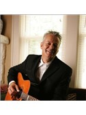 Tommy Emmanuel: The Christmas Song (Chestnuts Roasting On An Open Fire)