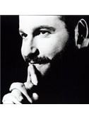 Frank Wildhorn: Once More I Can See