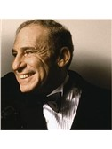 Mel Brooks: Man About Town