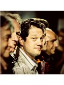 Michael Giacchino: The Family That Strays Together