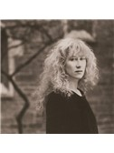 Loreena McKennitt: The Bells Of Christmas