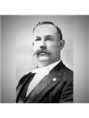 Edwin O. Excell: Count Your Blessings