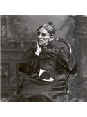Fanny J. Crosby: Blessed Assurance