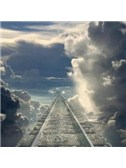 Charles D. Tillman: Life's Railway To Heaven