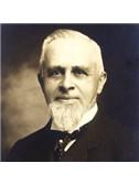 William H. Doane: Near The Cross