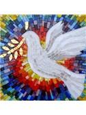 W.G. Cooper: Wonderful Peace